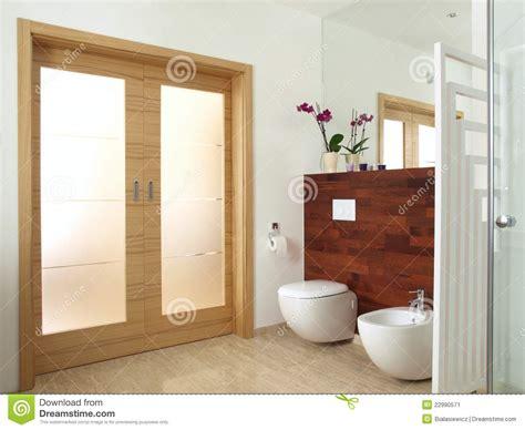 beige bathroom suite beige bathroom suite contemporary en suite bathroom in beige royalty free stock