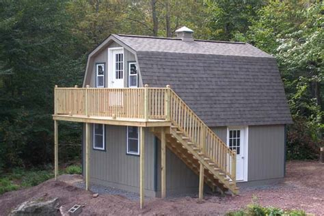 two story shed plans how to build a two story shed two story sheds and