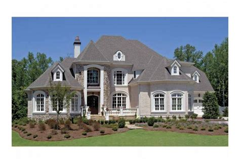 european house designs eplans european house plan exquisite floor master