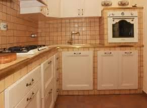 cucina in murature foto di cucine in muratura