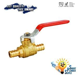 Diskon Valve One Pcs 1 Pcs 1 Inch Stainless 1000 Wog pack of 5 pcs pex shut valve 1 quot inch port brass 129 03 lead free ebay