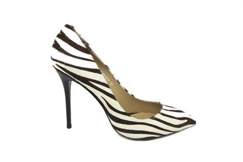 most comfortable high heel pumps most comfortable heels zebra print high heel pumps