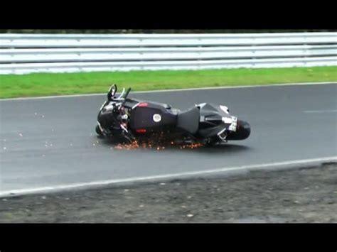 Motorrad Unfall Nürburgring by H19a4hox1ta Jpg Ringtube