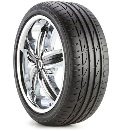 Bridgestone Tires Car Tires Performance Tires Bridgestone Tires