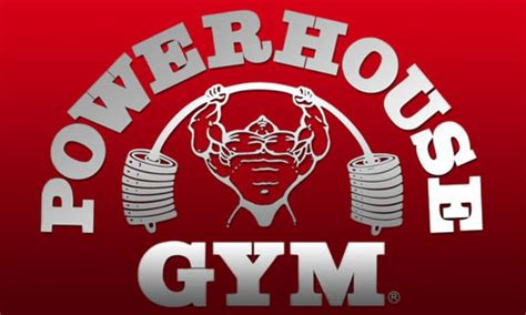 power house gym powerhouse gym in southfield mi coupons to saveon health clubs fitness gyms and