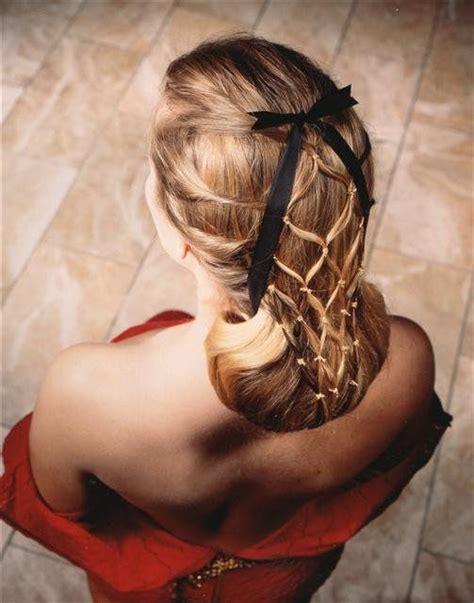 haircut beechnut houston pinterest the world s catalog of ideas