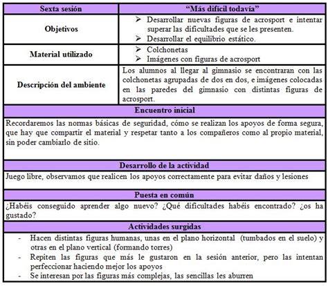 uoyep nueva escala salarial 2013 para empelados del escala salarial de sanidad 2015 nueva escala salarial del