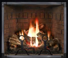 Flametech the fire place experts whats hot