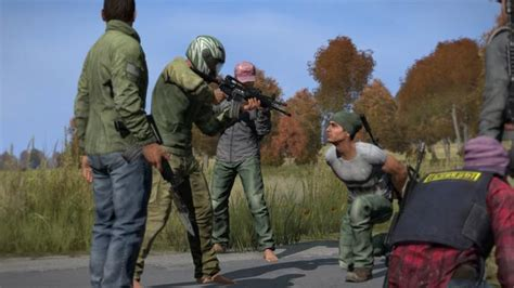 pubg zombies xbox top 10 des meilleurs jeux de survie solo et multijoueurs