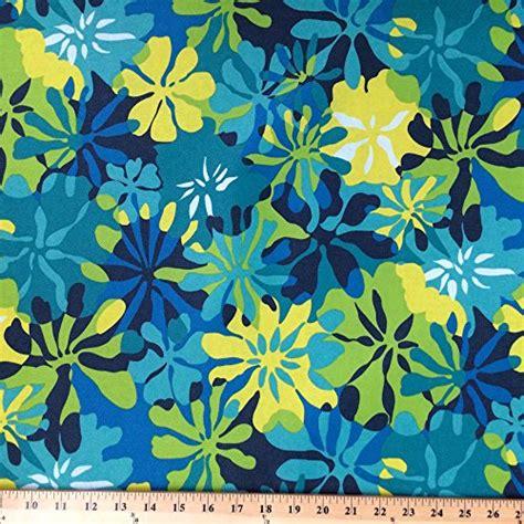 printable waterproof fabric printed canvas fabric waterproof outdoor 60 quot wide 600