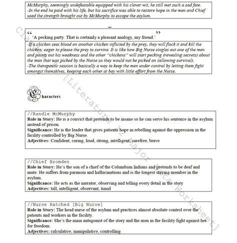 usable major data worksheet goodsnyc