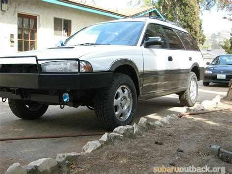 subaru outback road subaru outback lifted road 28 images 4xpedition