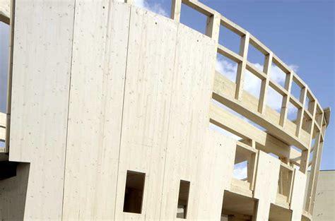 sitemap wood business canadian forest industries beginner united kingdom timber grading uk hardwoods e architect