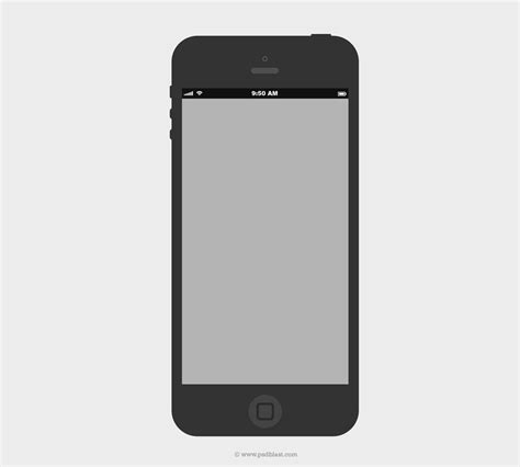 iphone website layout template latest collection of iphone wireframe psds wireframes