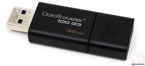 Xl Data 3 Gb Tembakan kingston datatraveler 100 g3 32gb photos