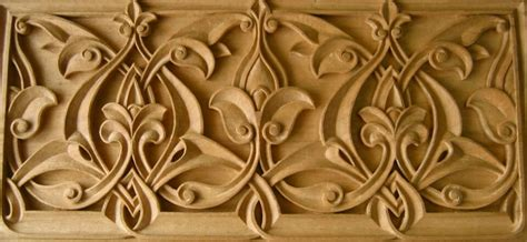 Interior Column Designs agrell architectural carving period style primer islamic