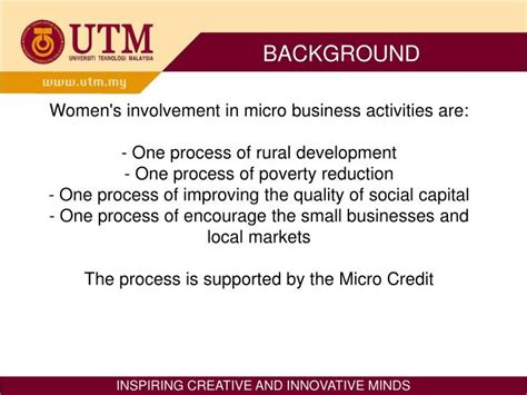 utm powerpoint template powerpoint templates utm images powerpoint template and