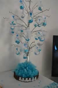support et decor a dragees arbre palmier supports vente de