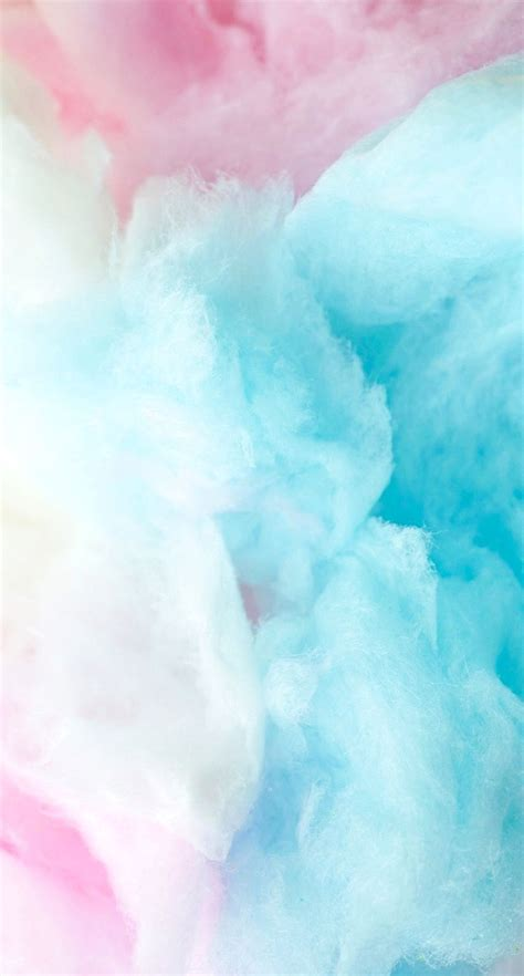 pastel backgroundwallpaper iphone arkaplanlari