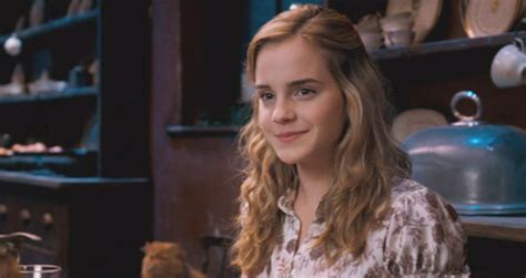 Déguisement Hermione Granger by Hermione Granger