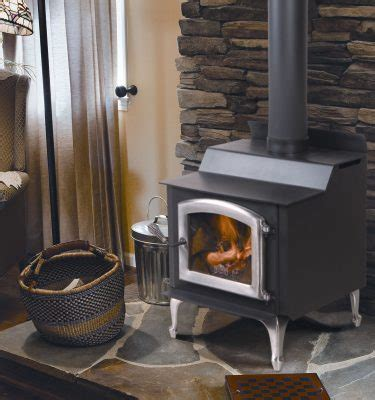 cozy comfort wood stove regency f3500 wood stove reviews fireplaces