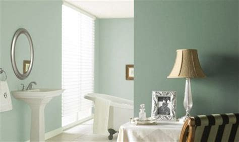 valspar bathroom paint colors valspar traditional bathroom 4 bathroom ideas pinterest