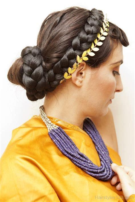 how to do roman hairstyles roman goddess hairstyles