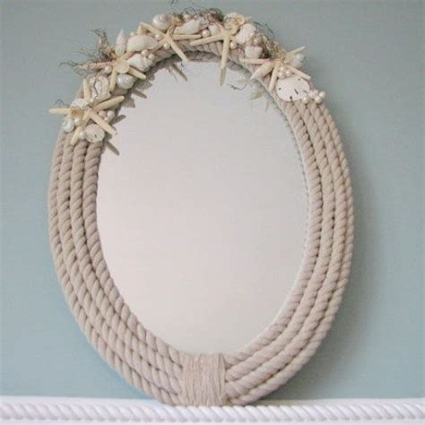 rope crafts for 1000 ideas about nautical craft on rope