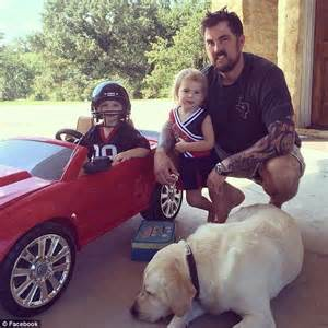 marcus luttrell tattoos luttrell s list of challenges for boys who want to
