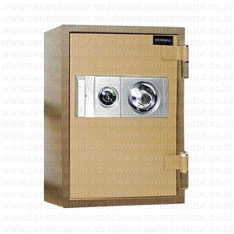 Safety Box Brankas Homesafe Booksafe Storage jual brankas proof home safe uchida type bk t harga murah toko distributor di jakarta