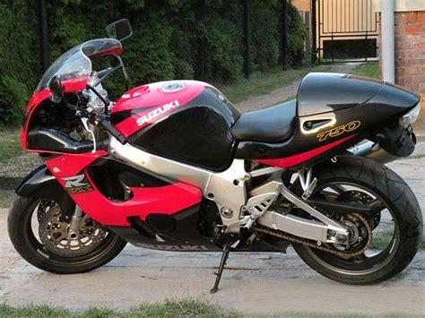 1999 Suzuki Gsxr 1000 Suzuki Gsx R 750 1999 Datasheet Service Manual And
