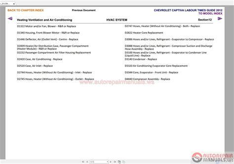 car engine repair manual 2012 chevrolet volt transmission control service manual car repair manual download 2012 chevrolet volt head up display chevrolet