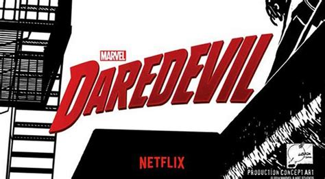 film bagus netflix review marvel s daredevil original netflix series