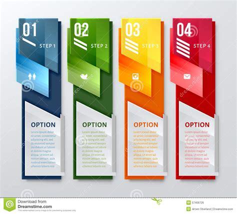 Vertical Layout Web Design | image gallery vertical design