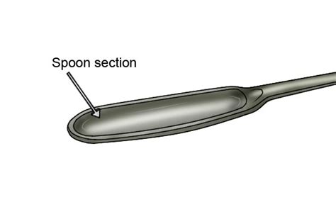Spoon Bite related keywords suggestions for spoon bit