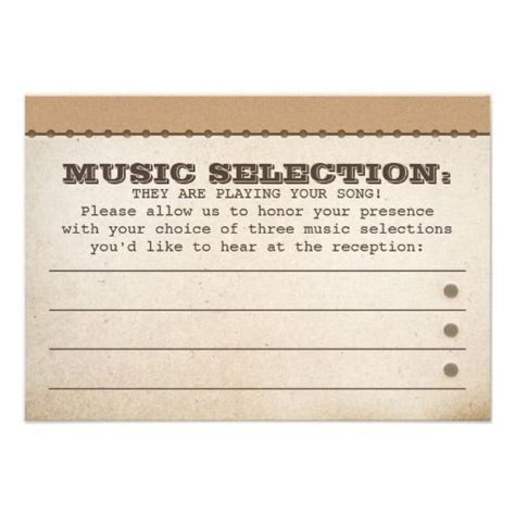 Wedding Reception Announcement Songs by 118 Best Images About Envelope Letter Paper On