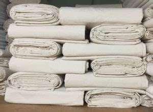 upholstery supplies chicago drop cloth upholstery 101 chicago canvas supply