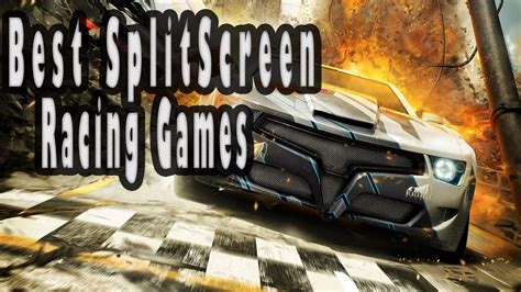 best multiplayer for ps3 best co op racing ps4 infogames co