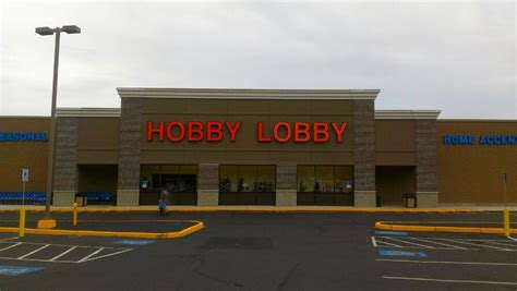 hobby lobby 17 reviews hobby shops 945 bald hill rd