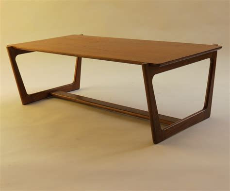 1960s coffee table vintage coffee table 1960s 59299