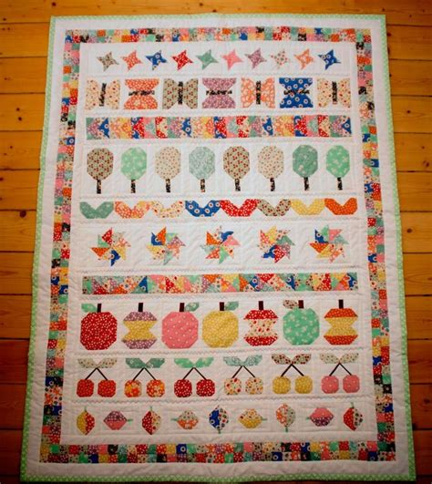 Row By Row Quilt Patterns Free by 17 Best Images About Row By Row Quilts On