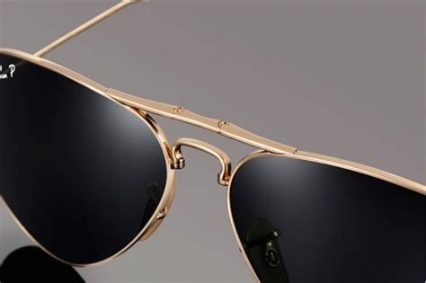 Frame Kacamata Nike Fold 8212 Premium ban ultra aviator white gold www tapdance org