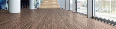 Commercial Hardwood Flooring Stunning Commercial Laminate Flooring Commercial Floor Nh Ma Epoxy Vinyl Hardwood Tile Carpet