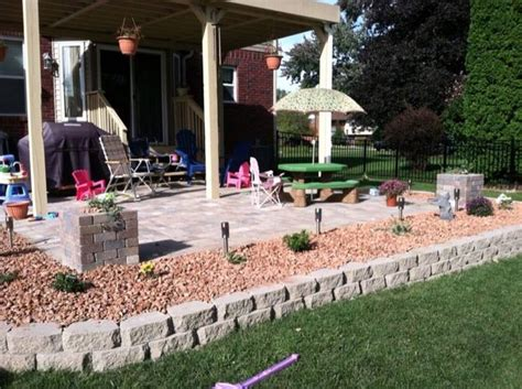 diy landscaping ideas for front yard ask home design