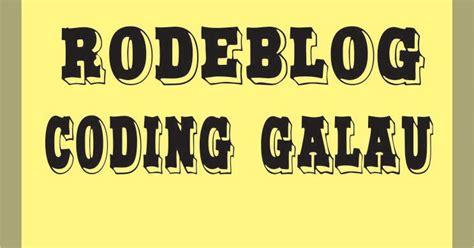 membuat jam dinding lucu membuat jam unik lucu di blog rodeblog coding galau