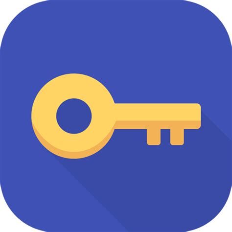 vpn apk free free vpn proxy by snap vpn version 2 2 6 apk for android softstribe apps