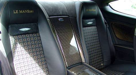 auto upholstery classes online automotive upholstery courses 28 images 100 auto