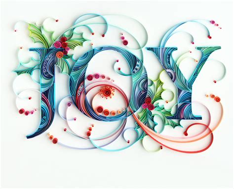 yulia brodskaya traditional crafts meet digital design make agency