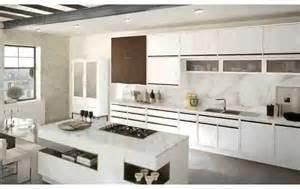 arbeitsplatte küche montieren yarial ikea griffe k 252 che montieren interessante