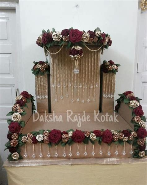 home mandir decoration 161 best images about ganpati decoration ideas on